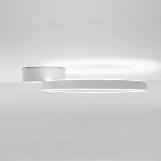 AURA WC 400 LED Bianca - 2