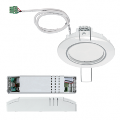 Kit LED Signum Direction IP40 24 SA-SE 1H AT C - 1