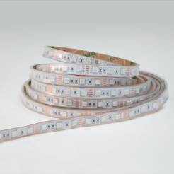 Strips LED