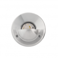 LED Naasby R - 1