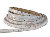 Sistemi a canalina - Reglette - Strisce LED