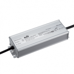 Miniled 12V - 150W IP67 - 1