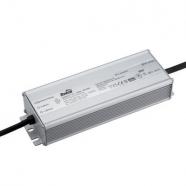 LED Driver 12/24V, sistemi di controllo and RGB controller