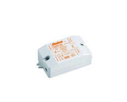 Alimentatore LED Mini Powerled 350 - 8W - Cod. RN1436