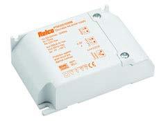 Alimentatore LED Powerled 200-950  - Cod. RN1439