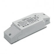 ICE Triac Powerled 10W - 1