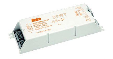 Alimentatore LED ICE LED 150/1050 Bilevel DIM - Cod. RN9138/T