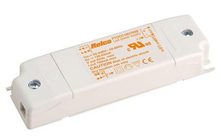 Alimentatore LED MuPower 15W - Cod. RN9150