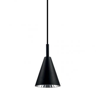 LED Zero 5 Bianca - 1
