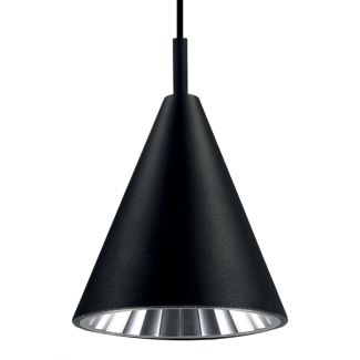 LED Zero 10 Bianca - 1