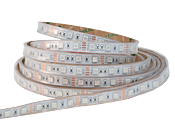 Strisce LED, LED Driver 12/24V e sistemi di controllo