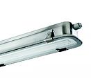LED Allegra Metal