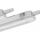 LED Allegra Plus