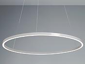 LED Aura