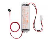 Kit d'emergenza per LED (Inverter)